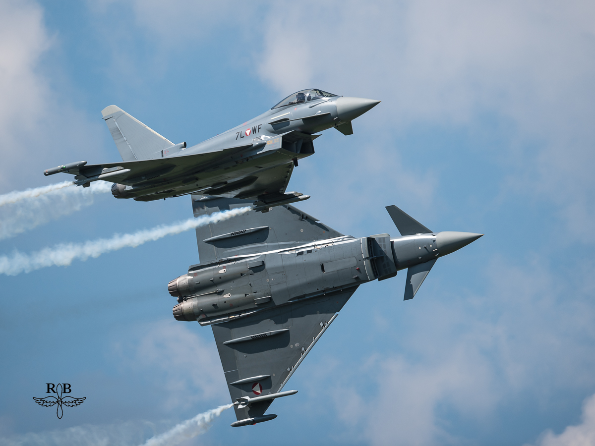 2016 Airpower (AT)