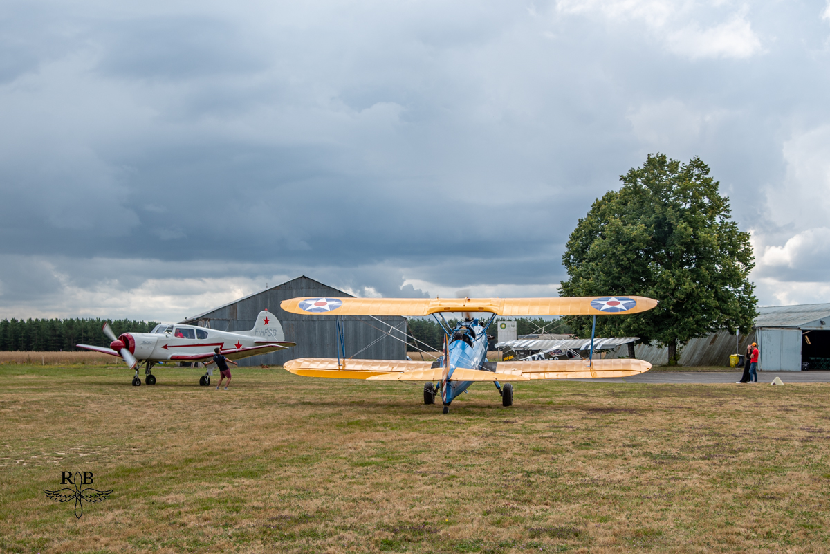2021 Fly-Camp Briare-(FR)