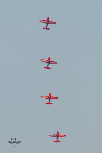 Pixelavia-lima-056