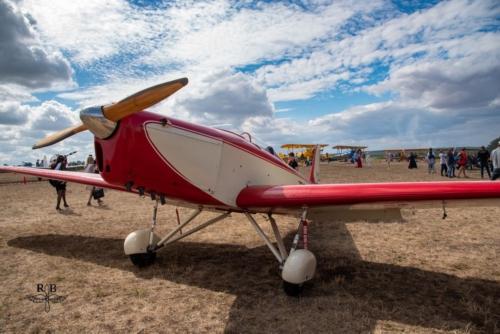 2020-Mauboussin Fly-in (FR)